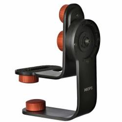 Miops Capsule360 Compact Motion Box avec Câble N2 pour Nikon