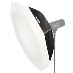 Phottix LUNA Boîte à lumière Octagonale pliable (110cm)