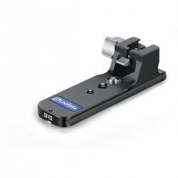 Leofoto SF-02 Lens Foot for Sony Fe 200-600mm F5.6 / 6 G OSS