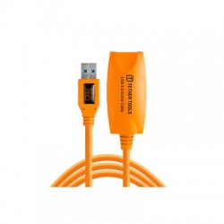 Tether Tools TetherPro USB 3.0 Extension Cable 4,9m