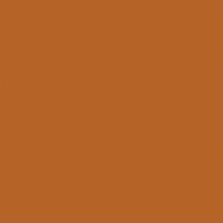 Picture Concept Spice Background paper 2,72mx11m