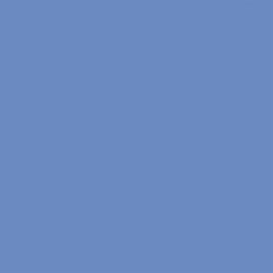 Picture Concept Cobalt Background paper 2,72mx11m