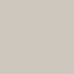 Picture Concept Dull Aluminum Background paper 2,72mx11m