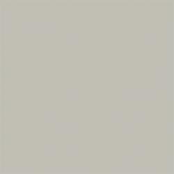 Picture Concept Silvertone Background paper 2,72mx11m
