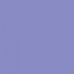 Picture Concept Thistle Background paper 2,72mx11m