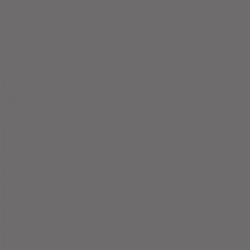 Picture Concept Dove Grey Background paper 2,72mx11m