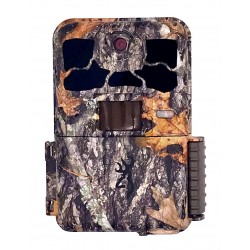 Browning Spec Ops Elite HP4 Trail Camera