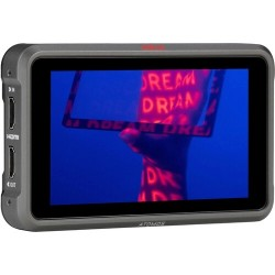 "Atomos Ninja V+ 5"" 8K HDMI Recording Monitor"