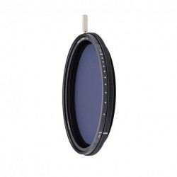 NiSi Pro Nano 1.5-5stops ND Variable ND-VARIO 46mm