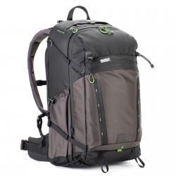 Mindshift BackLight 36L Backpack