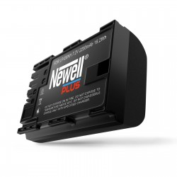 Newell Plus LP-E6NH Battery
