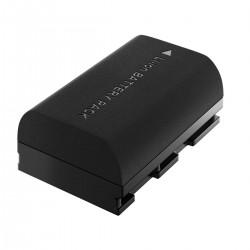 Newell LP-E6NH Battery
