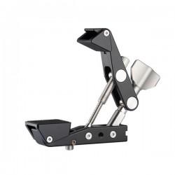Leofoto MC-100 Multipurpose clamp