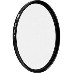 NiSi Black Mist 1/2 Filter 82mm