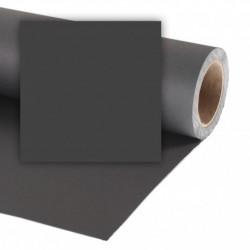 Picture Concept Black Background paper 2,18mx11m