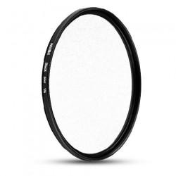 NiSi Black Mist 1/4 Filter 72mm