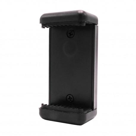 Caruba Universal Phone Holder Pro