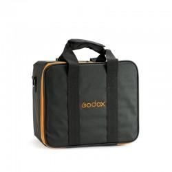 Godox CB-12 Carrying Bag for Flash AD600Pro