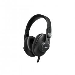 AKG K361 Professional Closed Back Foldable Headphones