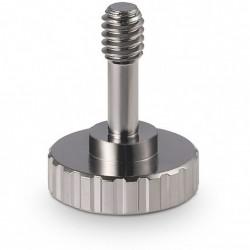 """SmallRig 1/4"""" Thumb Screw 18mm 1800"""
