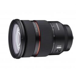 Samyang AF 24-70mm F2.8 FE Lens Zoom for Sony E Mount