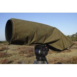 Stealth Gear Extreme Raincover  RC-50