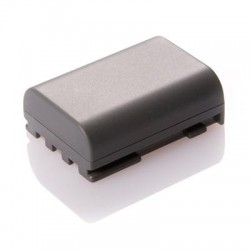 Phottix Batterie Canon NB-2LH compatible