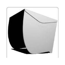 Casquette Anti-Reflets pour portable type10 MacHood  pour 15 pouces