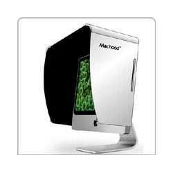 Casquette Anti-Reflets type03 MacHood  pour iMac-24