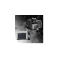 Protection d'écran GGS Nikon D40