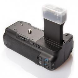 Phottix Poignée Grip BG-700D Pour Canon 550D / 600D / 650D / 700D