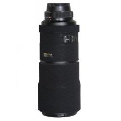 Lenscoat Black pour Nikon 300mm 4 AFS
