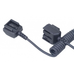 Câble d'extension TTL pour Sony