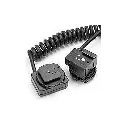 Câble d'extension TTL pour Olympus