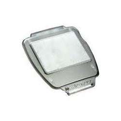 Protection d'écran Type BM-4 pour Nikon D70