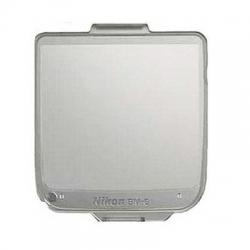 Protection d'écran Type BM-6 pour Nikon D200