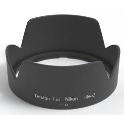 Paresoleil pour Nikon type HB-32