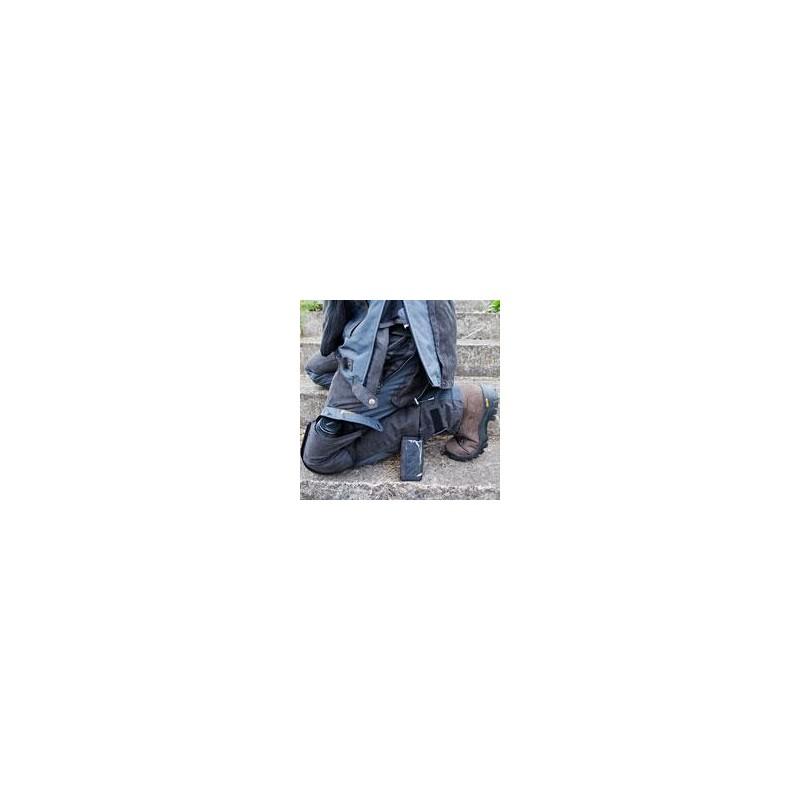Stealth gear extr me jacket veste haut de gamme couleur - Couleur bleu gris fonce ...