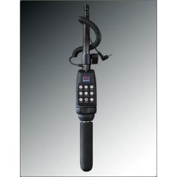 Benro RM25 EX télécommande vidéo pour Sony et Canon