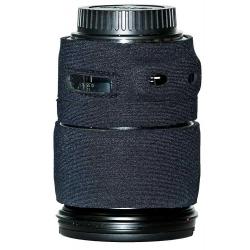 Lenscoat Black pour Canon 17-55 2.8 IS