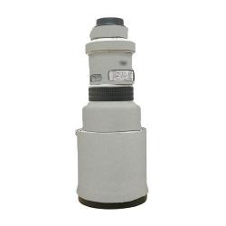 Lenscoat White pour Canon 400mm 4 DO IS USM