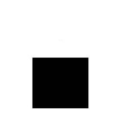 Lenscoat Black pour Canon 180mm 3.5 Macro L USM