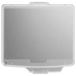 Protection d'écran Type BM-9 pour Nikon D700