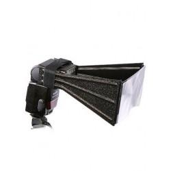 Lenscoat Better Beamer FX-1/1B