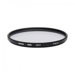 HOYA Filtre UV HMC (c) diam. 49mm