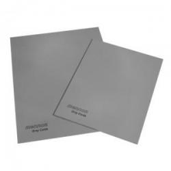 """Charte de Gris Neutre 20x25cm / 10 x 8"""""""