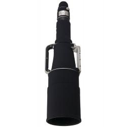 Lenscoat Black pour Canon 1200 5.6