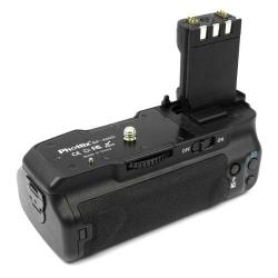 Phottix Poignée Grip BP-400D Pour Canon 400D