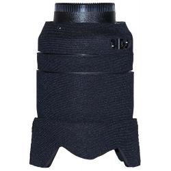 Lenscoat Black pour Nikon 18-105 3.5 - 5.6G ED VR AF-S DX