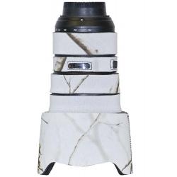 Lenscoat RealtreeAPSnow pour Nikon 24-70 AFS